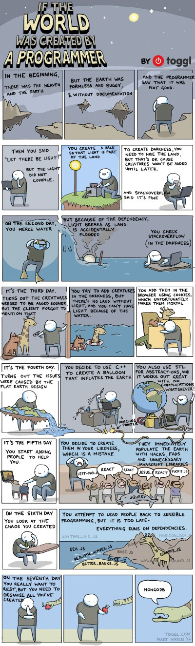toggl-if-the-world-was-created-by-a-programmer