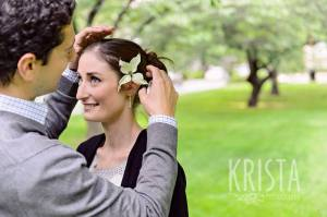 Makeup by Jaqui and Krista photography!