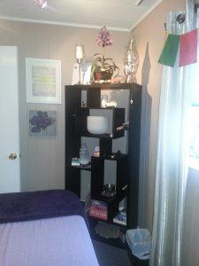 spa room 2