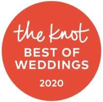 Best of Weddings 2014-2020