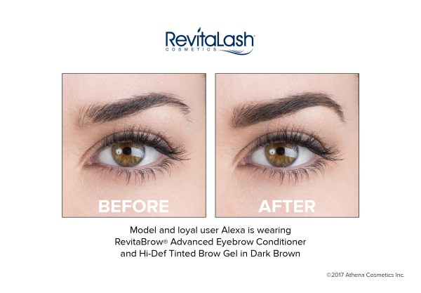 Revitalash lash Serum