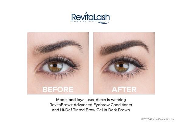 Revitalash lash conditioning Serum