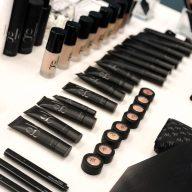 Gloskin beauty mineral makeup