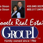 Real Estate in Tooele UT