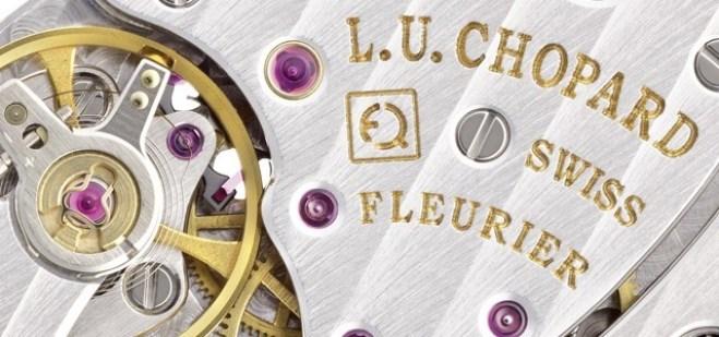 fleurier certification