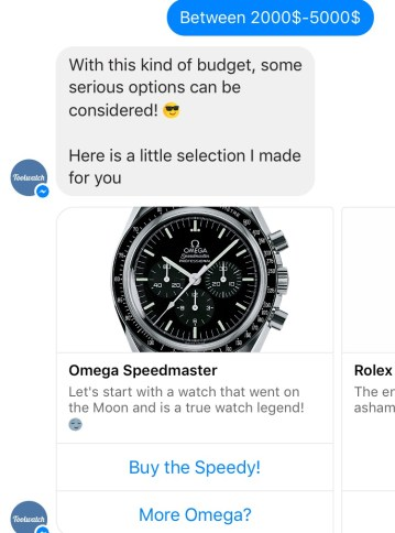 Toolwatch Chatbot