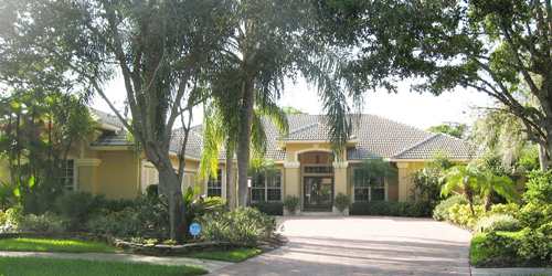 33 Timberland Cir Fort Myers, FL 33919 Market Heating Up in Fort Myers-Cape Coral-Estero Real Estate Markets