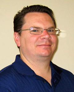Ellis Team Buyer Specialist Fort Myers real estate