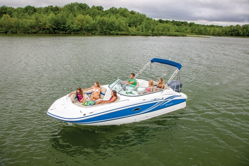 Living the SW Florida Dream Affordably Freedom Boat Club Fort Myers Beach Carefree Boat Club Fort Myers