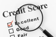 Tips on Improving Credit Scores to Get Mortgage
