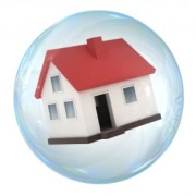 Is There a Real Estate Bubble?