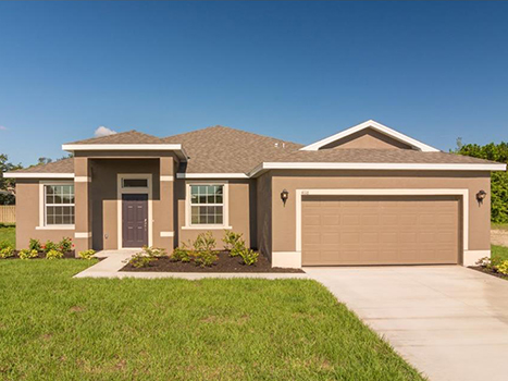 What Does $250,000 Buy in Lee County Real Estate Market Cape Coral