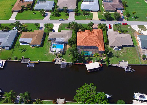 http://blog.topagent.com/2016/05/20/250000-buy-lee-county-real-estate-market/ Cape Coral