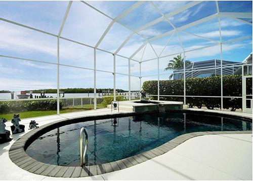 1 Million Buy in SW Florida Real Estate Market St James City