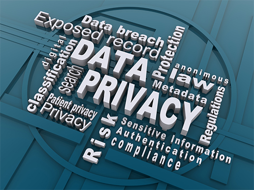 Social Media Marketing Privacy Concerns