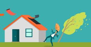 Hurricane Damage Roof Claim Settlement Deadline