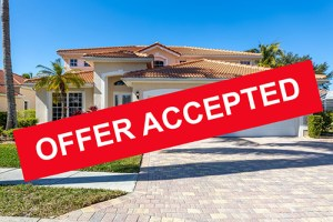 Getting Buyer's Offer Accepted in Low Inventory Markets