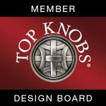 Top Knobs Design Board 150dpi Final