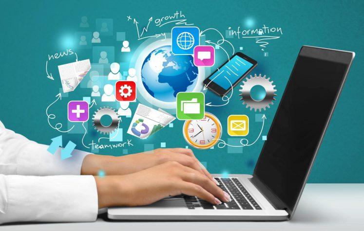 تحسين البيئة العلمية والتكنولوجية