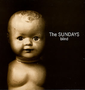 the-sundays-blind