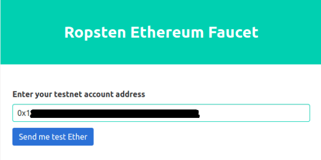 get-eth-for-test