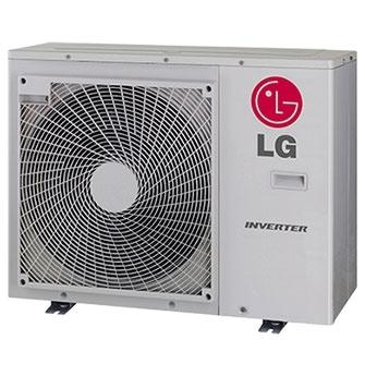 LG-LMU36CHV-2