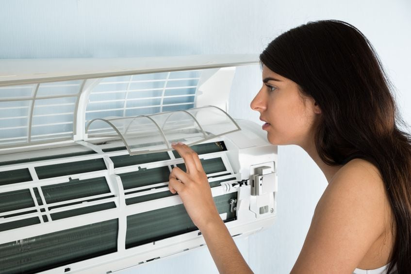 Air Conditioner Disposal: How to Recycle or Sell Your AC