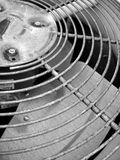 9 Common Air Conditioner Problems & How to Fix Them
