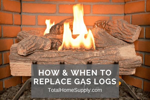 Gas Burning Fireplace Logs 11 19 Imagicka Artworks De