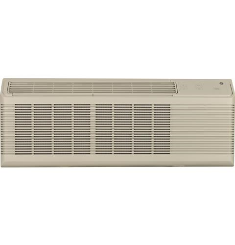 Image of GE AZ65H12DAB air conditioner