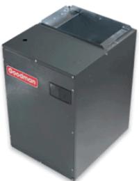 Goodman MBR1600AA-1 1600 CFM Modular Blower/Air Handler