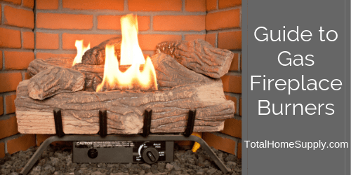 Peachy All About Gas Burners For Fireplaces Types Features Download Free Architecture Designs Griteanizatbritishbridgeorg