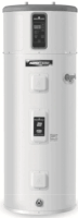 Bradford White RE2H50S6-1NCWT 50 Gallon AeroTherm Heat Pump Water Heater