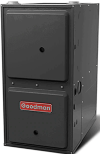 Goodman GCVC960804CN 80000 BTU Gas Furnace