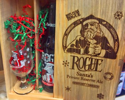 rogues-santas-reserve-blog