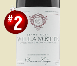 Top-reds-Domaine-Loubejac-Pinot