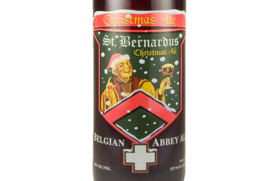 winter-beer-st-bernardus-cropped