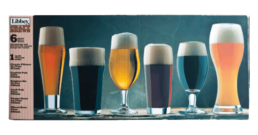 libbey-craft-beer-set
