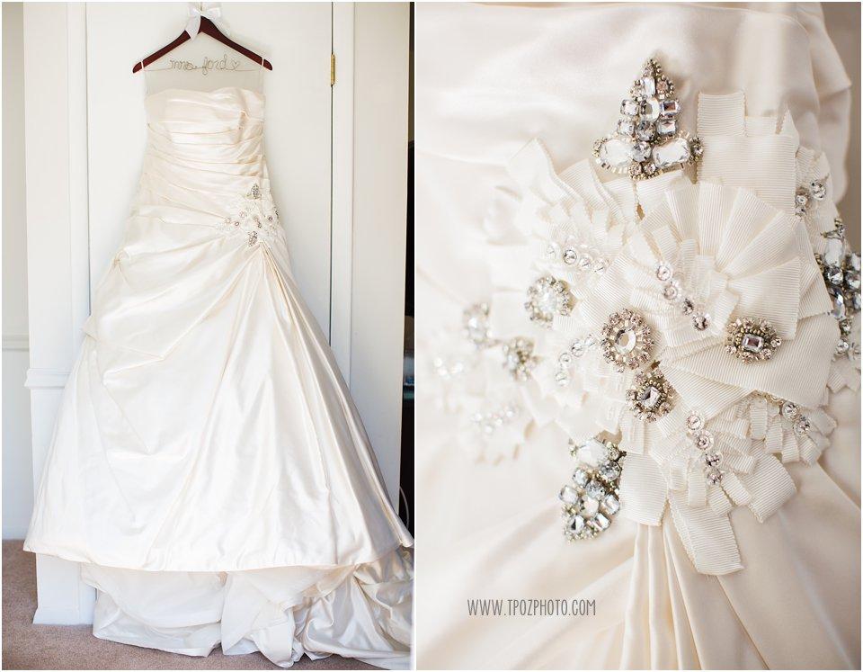 Anchor-Inn-Pasadena-Wedding_0001.jpg
