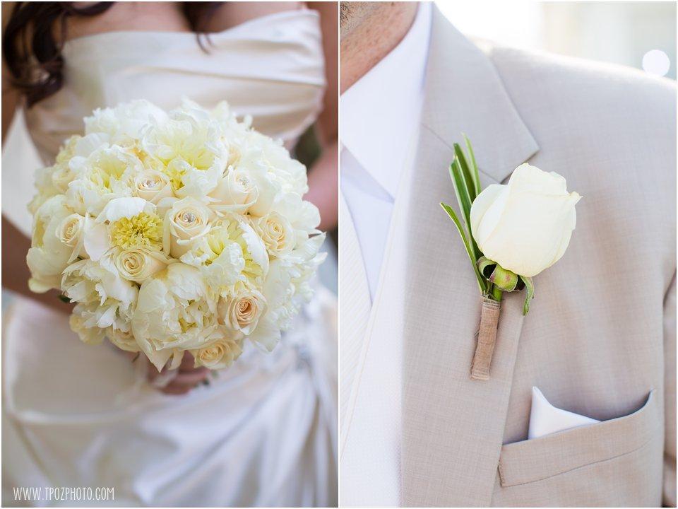 Anchor-Inn-Pasadena-Wedding_0022.jpg