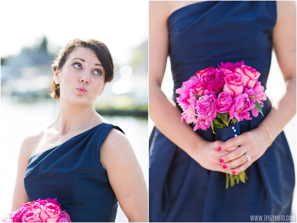 Anchor-Inn-Pasadena-Wedding_0030.jpg