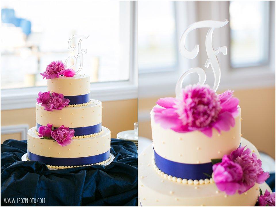 Anchor-Inn-Pasadena-Wedding_0047.jpg
