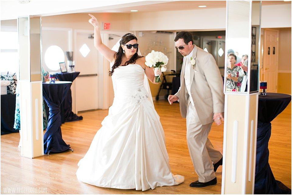 Anchor-Inn-Pasadena-Wedding_0050.jpg