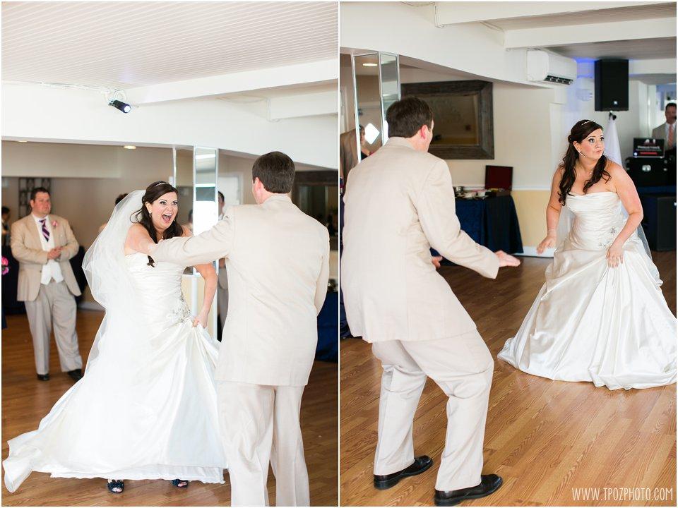 Anchor-Inn-Pasadena-Wedding_0051.jpg