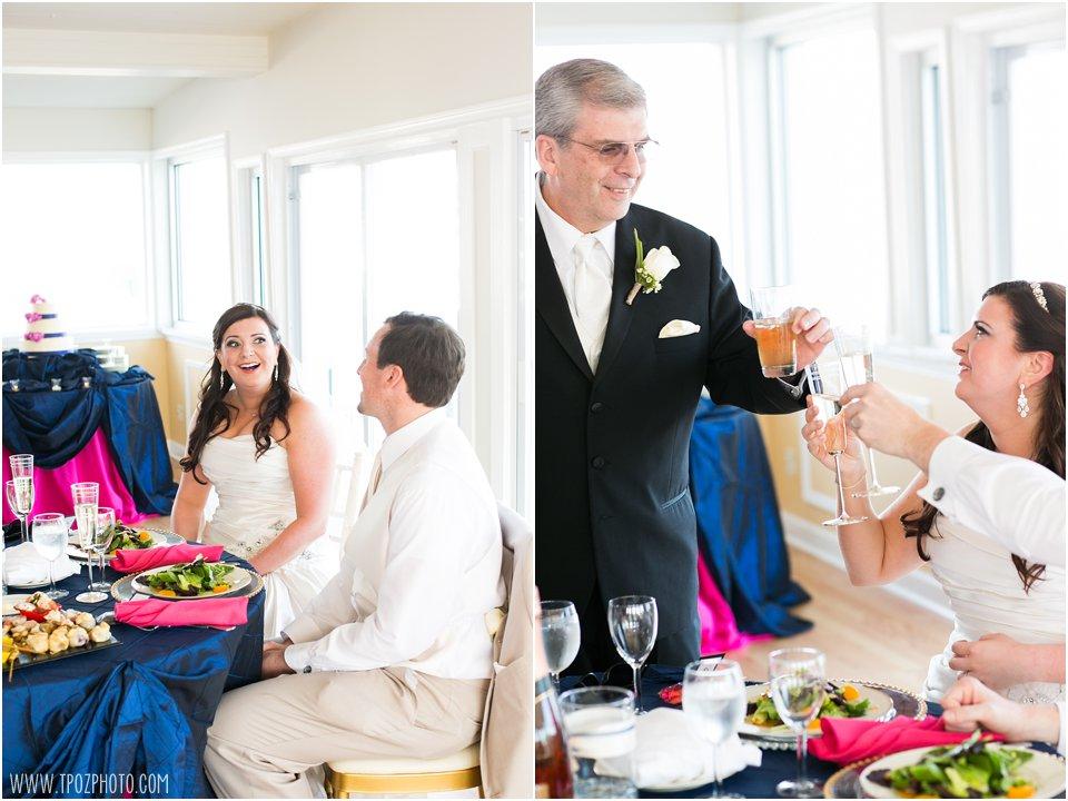 Anchor-Inn-Pasadena-Wedding_0054.jpg