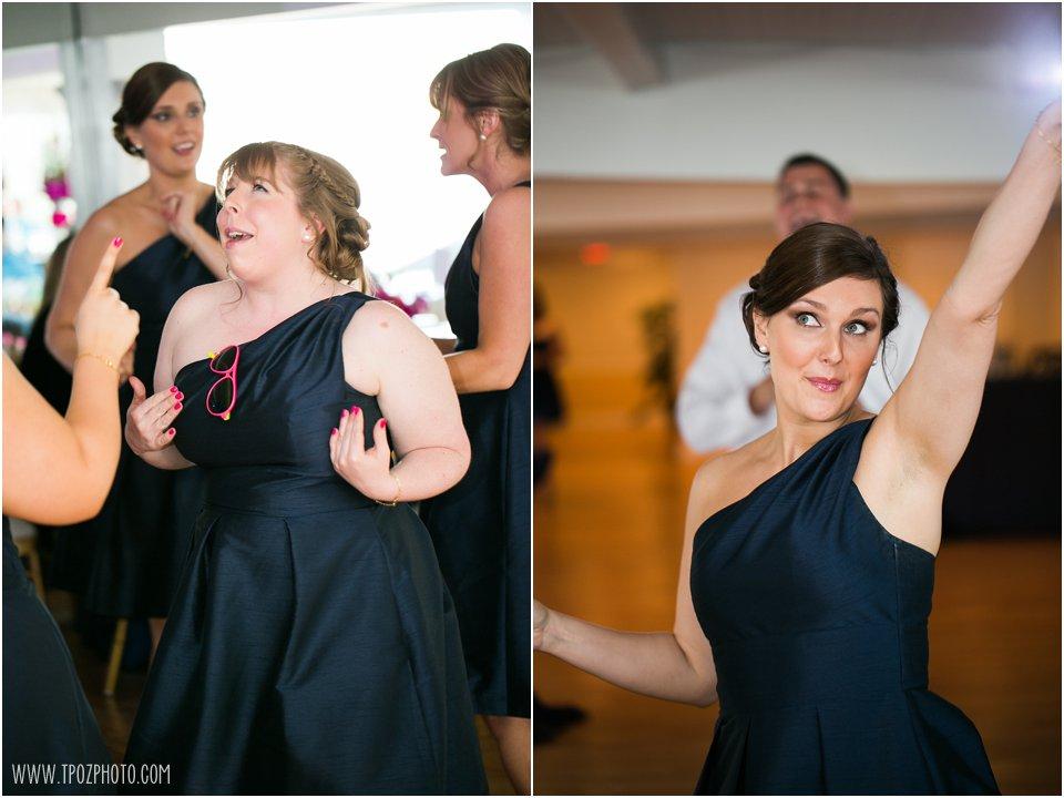 Anchor-Inn-Pasadena-Wedding_0059.jpg