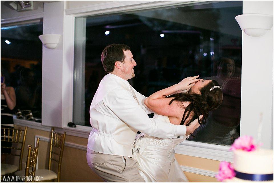 Anchor-Inn-Pasadena-Wedding_0072.jpg