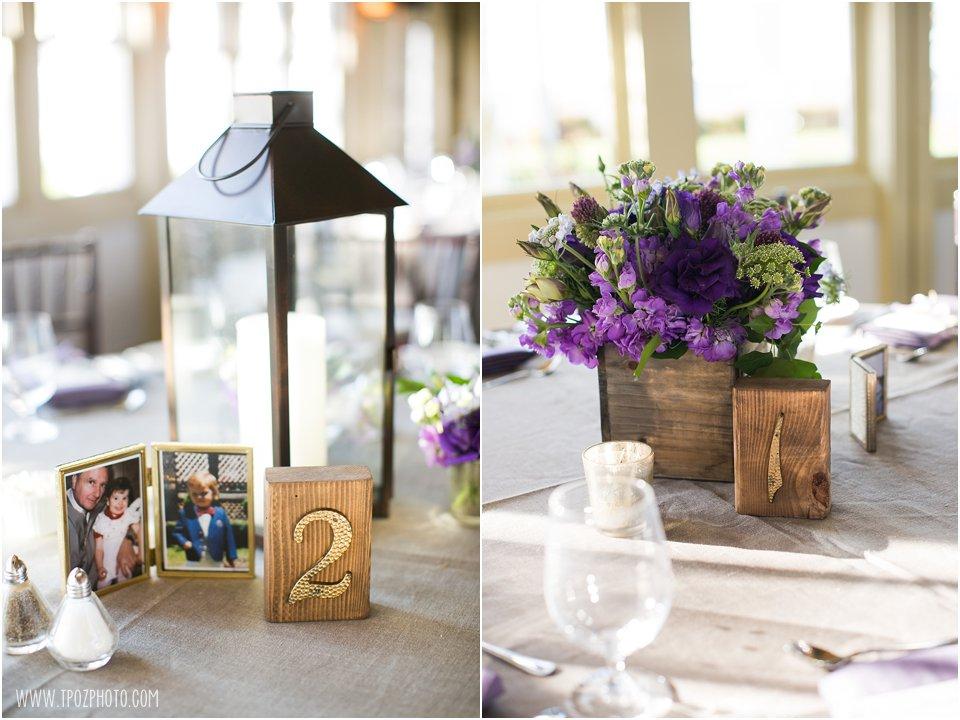 Chesapeake Bay Beach Club Wedding Reception Tavern by the Bay