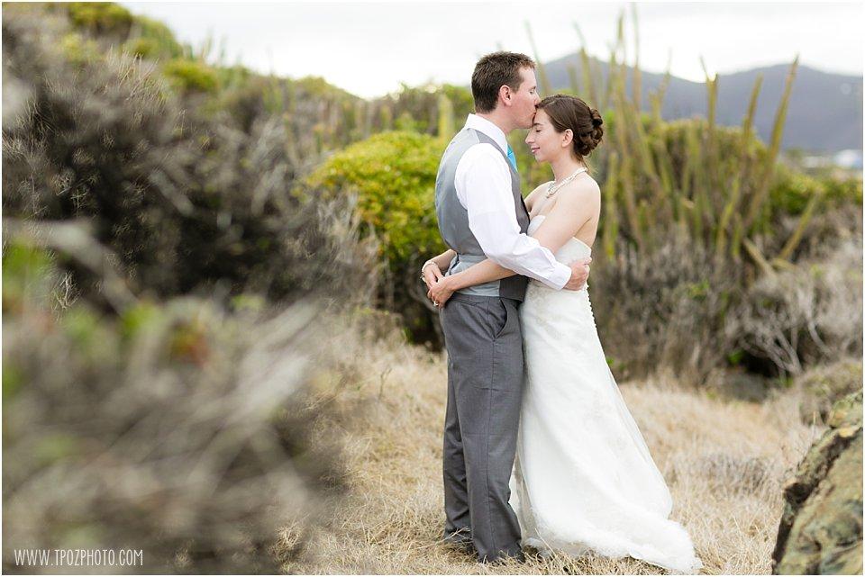 StMartin-Destination-Wedding-DayAfter_0001.jpg