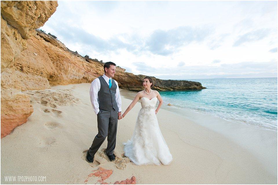 StMartin-Destination-Wedding-DayAfter_0010.jpg
